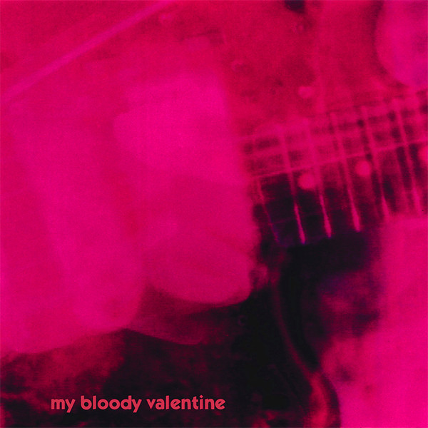My-Bloody-Valentine-Loveless1