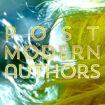 Post Modern Authors