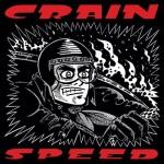 Crain – Speed