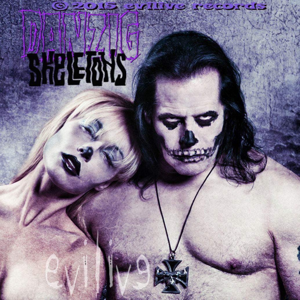 Danzig-Skeletons