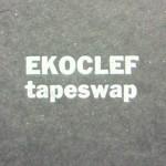 Ecoklef