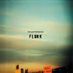 Flunk_For_Sleepyheads_Only