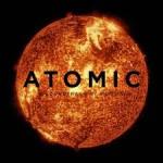 mogwai--atomic