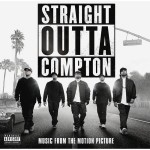 Review – Straight Outta Compton OST