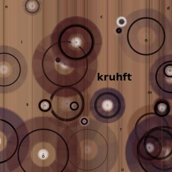Kruhft