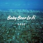 Baby Bear Lo-Fi – 5300′