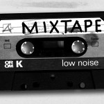 Guest mixtapes roundup – January 2016