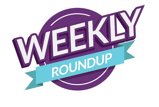 Weekly-Roundup1