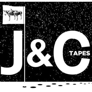 spools-out-3--jampc-tapes