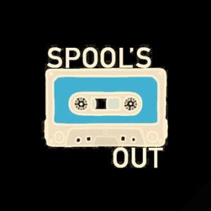 spools-outsquare1505072