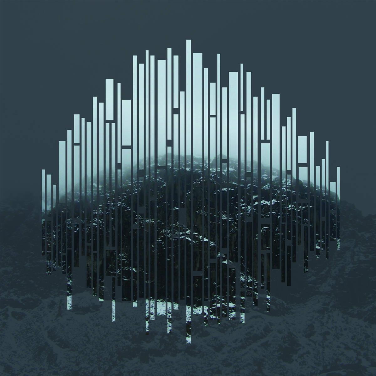 HAM014-Artwork-Cargo-Dig