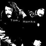 Tom, Hanks