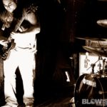 carved-up-band-04
