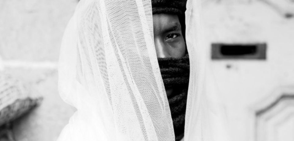 Review – Moor Mother – Fetish Bones