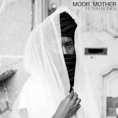 moor-mother-fetish-bones