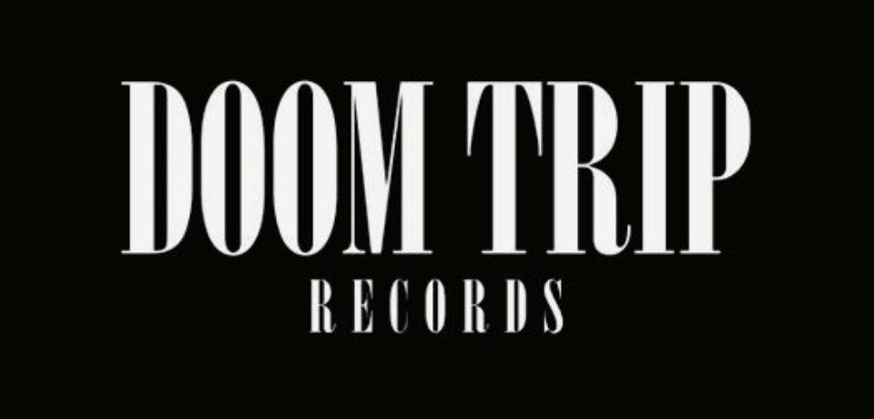 (Anti) EOTY 2016 – Z Doom / Doom Trip