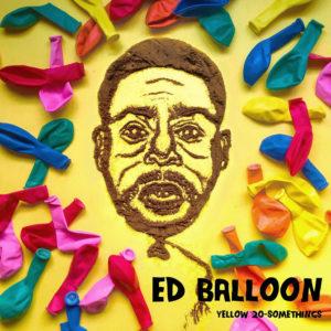 ed-balloon-yellow-20-somethings