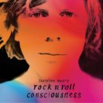Upcoming – Thurston Moore – Rock'n'Roll Consciousness