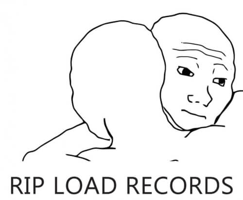 rest-in-peace-load-records