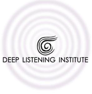 Deep Listening Institute