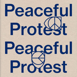 peaceful-protest-compilation-rvng-intl