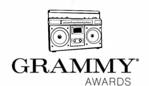 Grammy Tape Awards