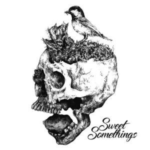 Lord Gorgeous – Sweet Somethings