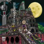 Mukqs – Doom Trip Records