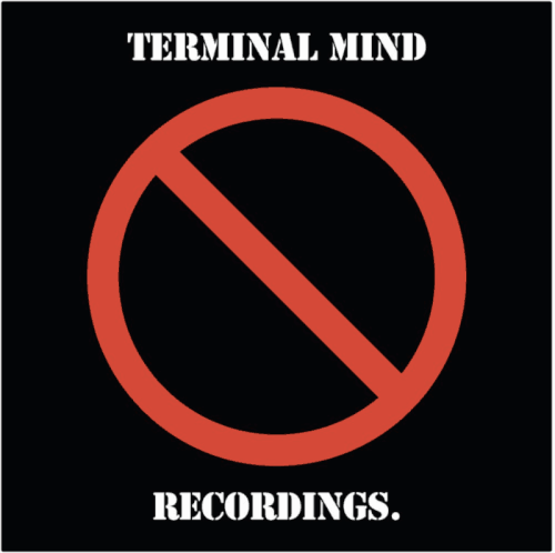 Terminal Mind – Recordings