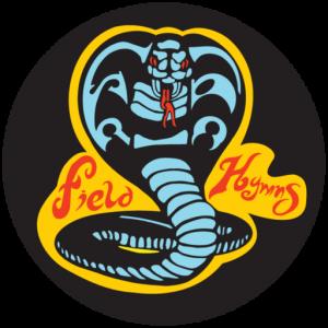 Field Hymns Logo