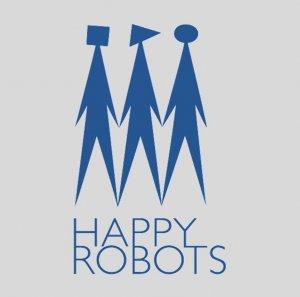 Happy Robots Records