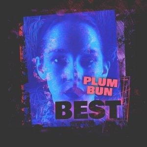 Plumbun – Best