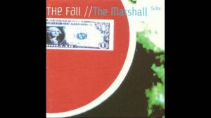 The Fall – The Marshall Suite