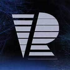 Veda Rays Logo