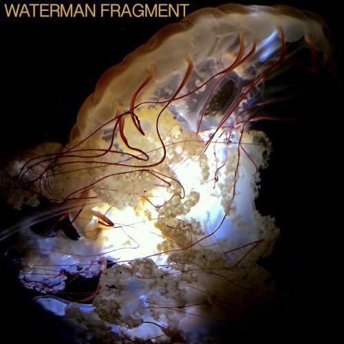 Waterman Fragment