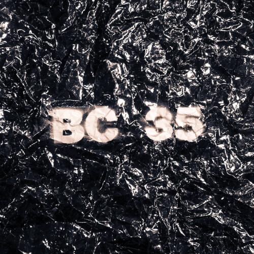 BC35 – The 35th Anniversary of BC Studio