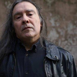 Martin Bisi