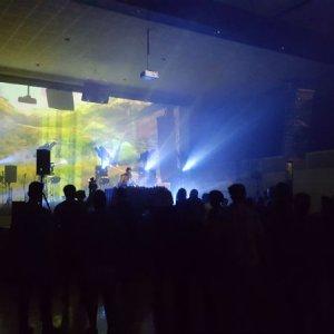 Aurora Halal – Moogfest 2018 (2)