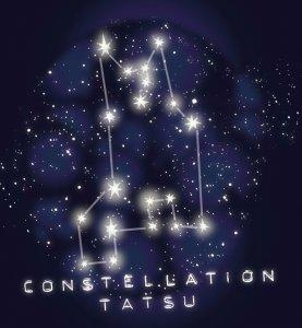 Constellation Tatsu