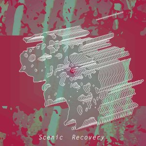Scenic Recovery – Spectral