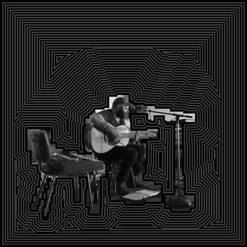 The-Modern-Folk Listen: Guest Mix by Elkhorn