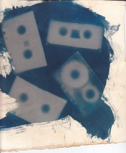 Blue-Tapes-248x300 Indie Label Roundtable - Community Radio Tapes / WarHen Records / Blue Tapes