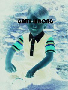 Gary-Wrong-Group-227x300 Post-Independence Marathon - Alabama