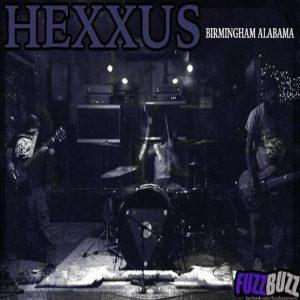 Hexxus-300x300 Post-Independence Marathon - Alabama