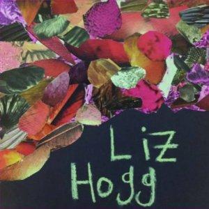Liz Hogg