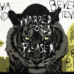 Jarva-Land-Warped-Forest-at-the-ER-Poster-300x300 Upcoming Shows - Boston/Providence/NYC: August 2018