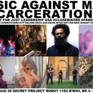 Music-Against-Mass-Incarceration-Poster-300x300 Upcoming Shows - Boston/Providence/NYC: August 2018