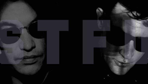 Review – STFU – Yum 1