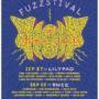 Boston-Fuzzstival-2018-Poster-90x90 Homepage