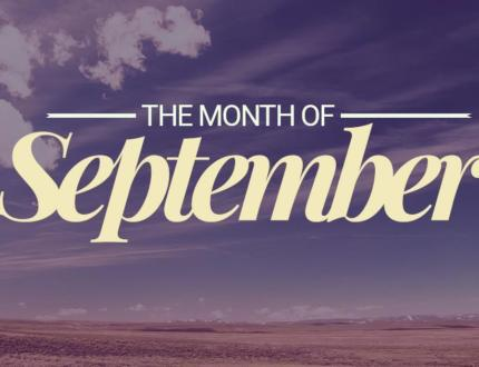 The-Month-of-September-430x330 Homepage
